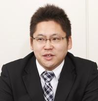koshikawa