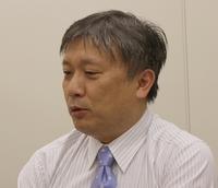 oobayashi