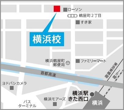 yoko_map